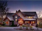 Moss Creek House Plans Bitterroot Rustic Home Designs Rustic House Plans