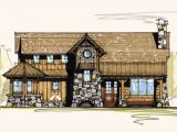 Moss Creek House Plans Mallard Timber Frame Home Designs Rustic House Plans