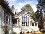 Moss Creek House Plans Moss Creek