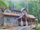 Moss Creek House Plans Mt Olive Rustic House Plans Log Home Designs
