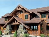 Moss Creek House Plans Pin Mosscreek Luxury Log Homes Timber Frame On Pinterest
