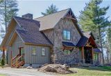 Moss Creek House Plans Pintail Timber Frame Homes Rustic Home Plans