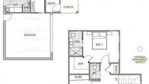 Most Cost Effective House Plans Cost Efficient House Plans Modern Most Effective to Build