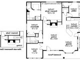 Most Cost Effective House Plans Luxury Cost Effective House Plans Hypermallapartments Com