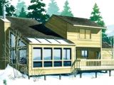 Most Cost Effective House Plans Most Cost Efficient House Plans