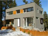 Most Cost Effective House Plans Photos 125 Haus is Utah S Most Energy Efficient and Cost
