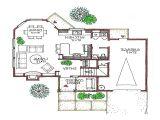 Most Economical House Plans Energy Efficient House Floor Plans Most Energy Efficient
