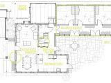 Most Economical House Plans Most Economical House Plans Homes Floor Plans