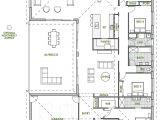 Most Economical House Plans the Elegant Most Energy Efficient House Plans with Regard