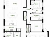 Most Energy Efficient Home Plans Affordable Home Plans Fancy Opulent Best Energy Efficient