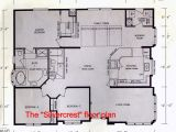 Most Energy Efficient Home Plans Best Of 14 Images Most Efficient Home Design House Plans