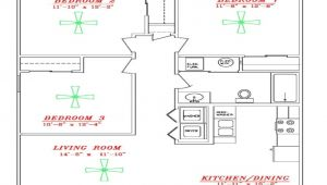 Most Energy Efficient Home Plans Energy Efficient Home Designs Floor Plan Most Energy