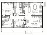 Most Energy Efficient Home Plans Most Efficient House Plans Escortsea