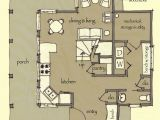 Most Energy Efficient Home Plans Most Energy Efficient Small Home Design Home Design and