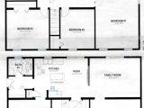 Most Popular 2 Story House Plans 2 Story Polebarn House Plans Two Story Home Plans