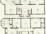 Most Popular 2 Story House Plans Best 25 Two Storey House Plans Ideas On Pinterest House
