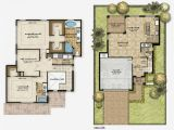 Most Popular 2 Story House Plans Two Story Home Plans Elegant Most Popular Small House