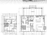 Most Popular 2 Story House Plans Two Story Log Cabin House Plans Cool Best 10 Cabin Floor