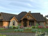 Most Popular Craftsman Home Plans 15 Best Of Photograph Of Most Popular Craftsman Style