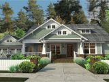 Most Popular Craftsman Home Plans 2 Story Craftsman Style Home Plans Awesome 2 Story