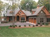 Most Popular Craftsman Home Plans 2016 S 10 Most Expensive Homes and Affordable House Plan