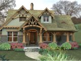 Most Popular Craftsman Home Plans 3 Popular Bungalow House Plans Dfd House Plans