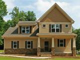 Most Popular Craftsman Home Plans رأيت بيتنا القديم مدونة تفسير الأحلام