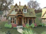Most Popular Craftsman Home Plans Most Popular Craftsman Home Plans Home Design and Style