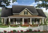 Most Popular Craftsman Home Plans Small Home Designer Wins Award at International Builders Show