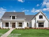 Most Popular One Story House Plans 100 Most Popular House Plans Architectural Designs