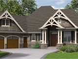 Most Popular One Story House Plans 13 Fresh Most Popular One Story House Plans Building
