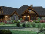 Most Popular One Story House Plans 3 Bedrm 2091 Sq Ft Ranch House Plan 117 1092