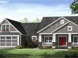 Most Popular One Story House Plans Best One Story House Plans One Story House Plans Large