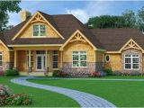 Most Popular One Story House Plans Holly Hill 9233 3 Bedrooms and 2 Baths the House Designers