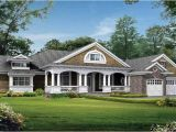 Most Popular One Story House Plans One Story Craftsman Style House Plans One Story Craftsman