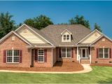 Most Popular One Story House Plans One Story House Plans America S Home Place