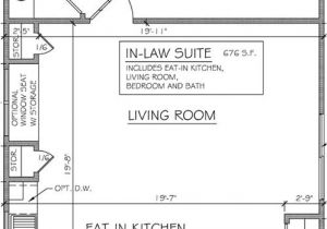 Mother In Law Home Addition Plans 106 Best Images About Mother In Law Suites On Pinterest