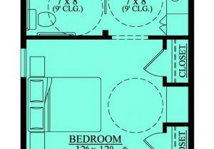 Mother In Law Home Addition Plans 653681 Wheelchair Accessible Mother In Law Bedroom