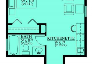 Mother In Law Home Addition Plans 654185 Mother In Law Suite Addition House Plans