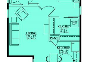 Mother In Law Home Addition Plans 654186 Handicap Accessible Mother In Law Suite House