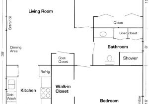 Mother In Law Home Addition Plans Additionfp Png 573 675 Home In Law Apartment Ideas