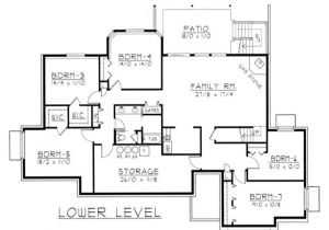 Mother In Law Home Addition Plans Country Ranch House Plans Ranch Style House Plans with In