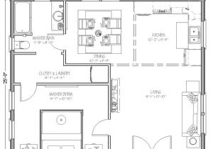 Mother In Law Home Addition Plans Home Addition Designs Inlaw Home Addition Costs
