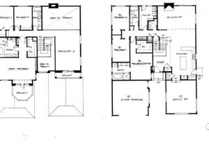 Mother In Law Home Addition Plans Modular Home Addition Plans Spotlats