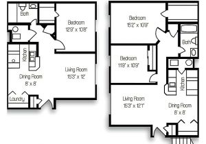 Mother In Law Home Addition Plans Modular Home Floor Plans with Inlaw Suite