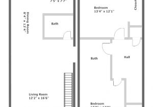 Mother In Law Home Addition Plans Mother In Law Master Suite Addition Floor Plans 2 Spotlats