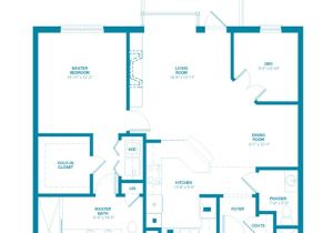 Mother In Law Home Addition Plans Mother In Law Master Suite Addition Floor Plans Ideas