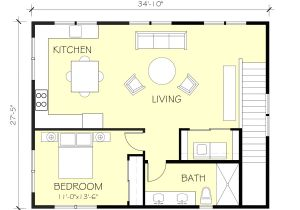 Mother In Law Home Addition Plans Mother In Law Suite Addition Plans Mother In Law Suite