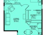 Mother In Law Suite Home Plans Home Plans with Inlaw Suites Smalltowndjs Com