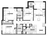 Motor Home Floor Plans Bedroom Two Fifth Wheel within Marvelous Expert Home Also